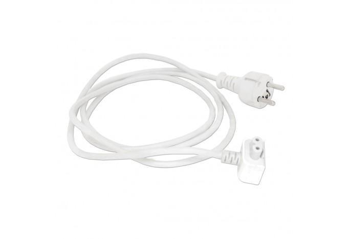 Сетевой шнур (кабель) для блока питания Magsafe