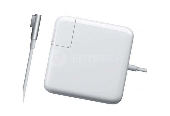 Блок питания, зарядное устройство MagSafe для Macbook Pro, Air A1184 60W