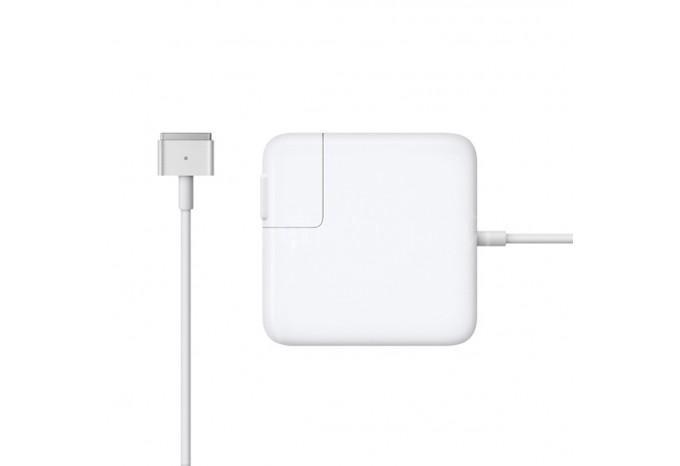 """Блок питания, зарядное устройство MagSafe2 45W A1436 для Macbook Air 11"""" и 13"""" A1465, A1466 2012 - 2017"""