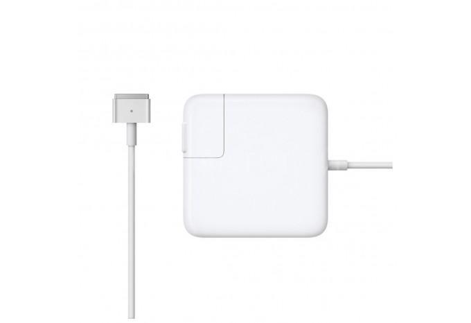 Блок питания, зарядное устройство MagSafe 2 Macbook Pro, Retina 20V-4.25A 85W