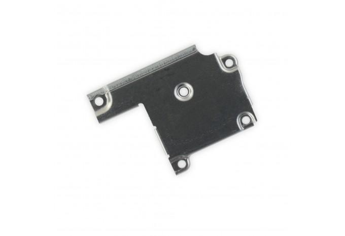 Крышка FPC коннектора дисплея iPhone 6S Plus