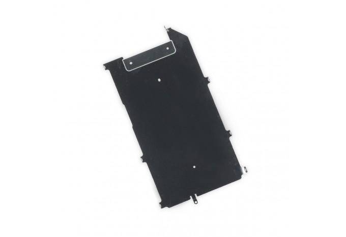 Металлическая планка дисплея для iPhone 6S Plus