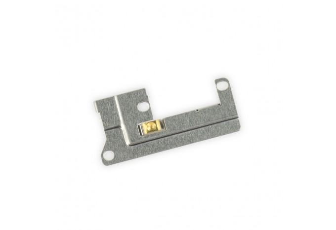 Держатель коннектора порта зарядки Lightning для iPhone 6S Plus