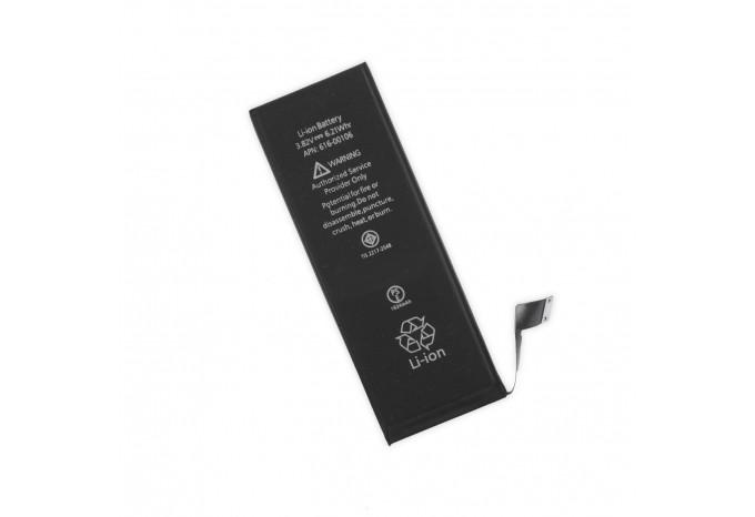 Аккумулятор для Apple iPhone SE 3.82V 1624mAH Li-ion 616-00106, 616-00107