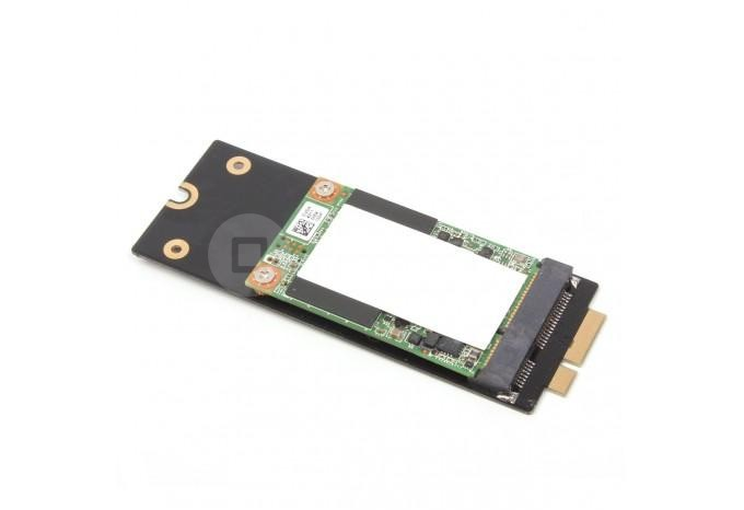 SSD диск для MacBook Retina Late 2012, Early 2013 480 Gb