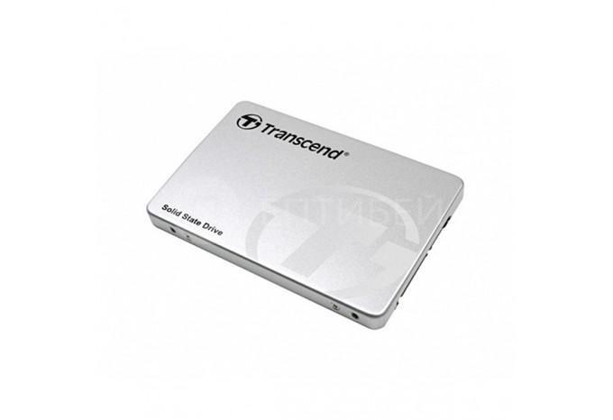 "SSD диск для MacBook Pro, iMac 21,5"" 27"" Transcend 220S 120 Гб SATA 3"