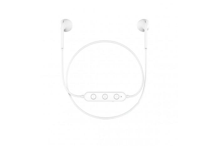 Наушники Bluetooth XO-BS8 для iPhone, iPod, iPad, Mac mini, MacBook
