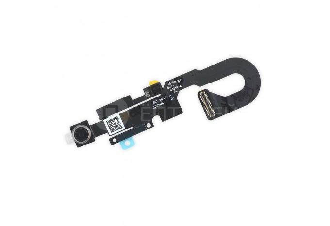 Фронтальная передняя камера для iPhone 7