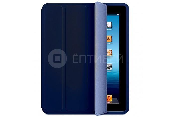 Чехол для планшета Apple iPad 2 / 3 / 4 Smart Case