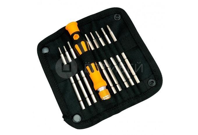 Портативный набор отверток для ремонта iPhone, Mac, MacBook CR-V