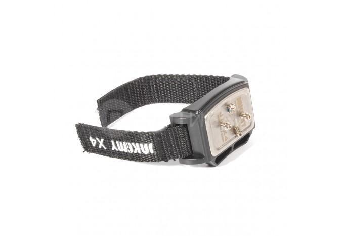 Магнитный браслет для удержания винтов