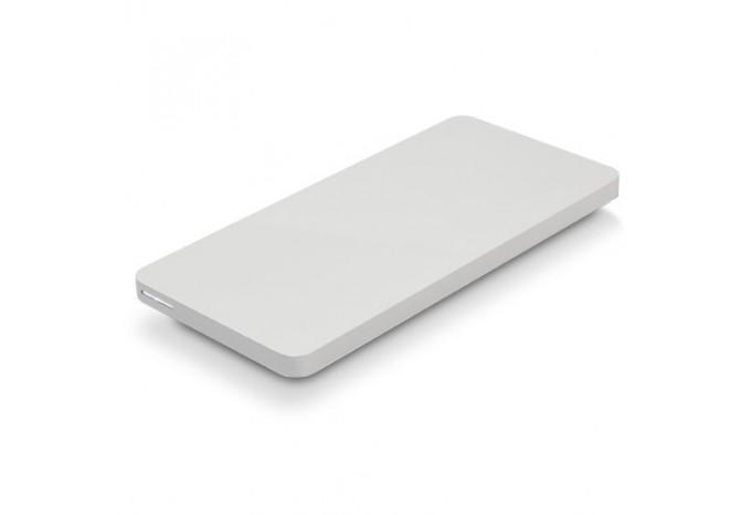 OWC Envoy Pro SSD USB 3.0 бокс для диска из MacBook Air, Retina, iMac 2013 - 2015