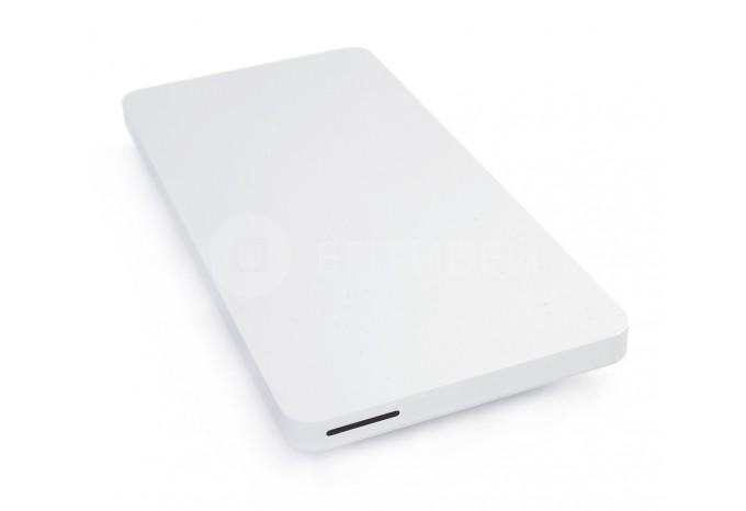 "OWC Envoy Pro USB 3.0 бокс для SSD диска MacBook Pro Retina 2012, 2013 13"", 15"""