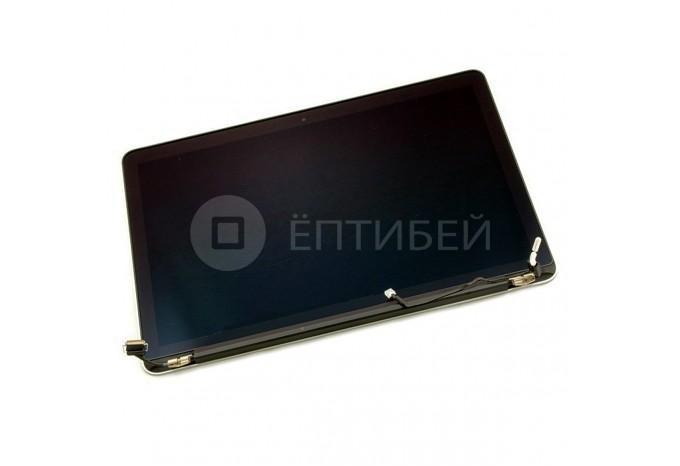 """Матрица в сборе для MacBook Pro Retina 15"""" Mid 2015 A1398"""