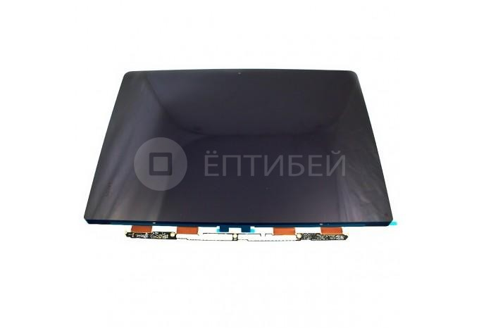 "Матрица для MacBook Pro Retina 15"" A1398 Mid 2012/Early 2013/Late 2013/Mid 2014"