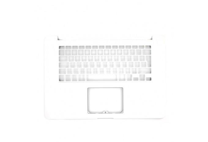 "Топкейс / Корпус для MacBook Pro Retina 15"" A1398 Mid 2012 / Early 2013"