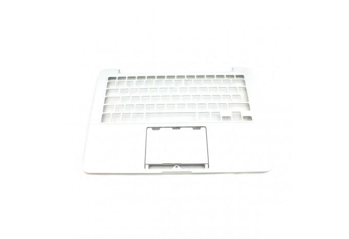 "Топкейс / Корпус для MacBook Pro Retina 13"" A1502 Late 2013 / Mid 2014"