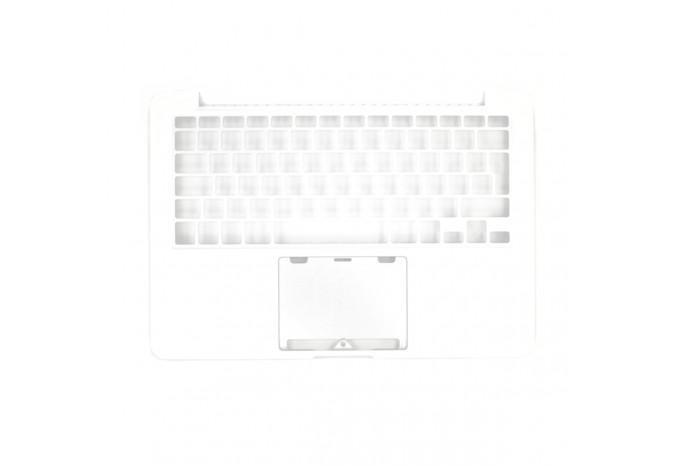 "Топкейс / корпус для MacBook Pro 13"" Retina A1425 Late 2012, Early 2013"