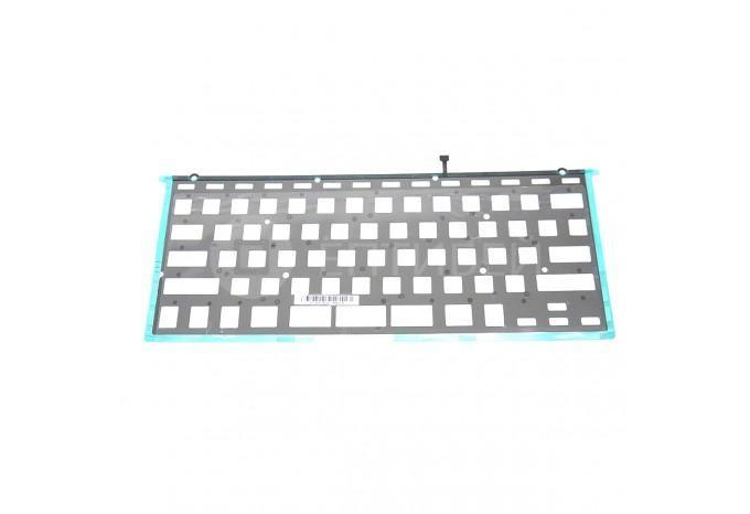 """Подсветка клавиатуры для MacBook Pro 13"""" Retina A1425 Late 2012 / Early 2013 маленький Enter"""
