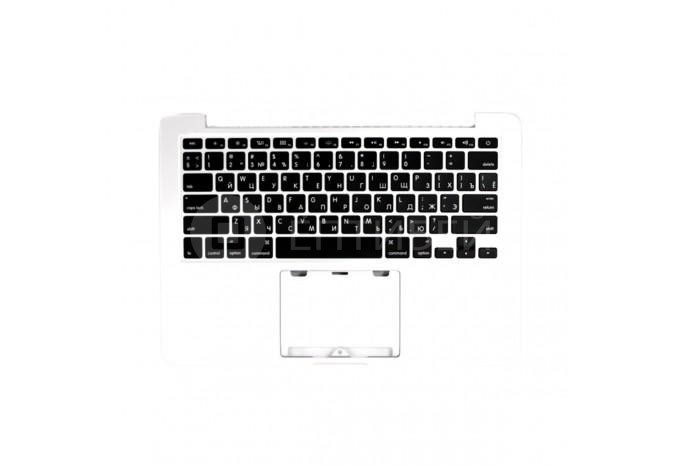 "Топкейс с клавиатурой / корпус для MacBook Pro 13"" Retina A1425 Late 2012, Early 2013"