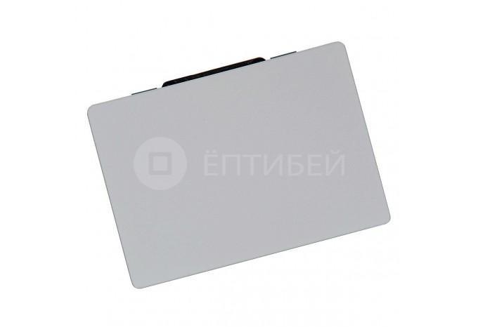 "Тачпад для MacBook Pro 13"" Retina A1425, Late 2012, Early 2013"