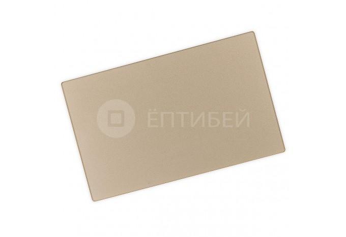 "Тачпад с функцией Force Touch для MacBook 12"" A1534 Early 2016 - Mid 2017 Gold"