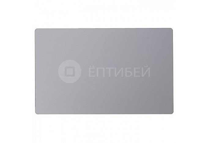 "Тачпад для MacBook Pro Retina 13"" Late 2016-Early 2020 Space Gray серый A1706, A1708, A1989, A2159, A2251, A2289"