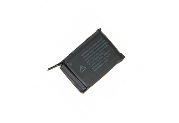 Аккумулятор для Apple Watch Series 1 38мм 0.78Wh 3.8V A1578