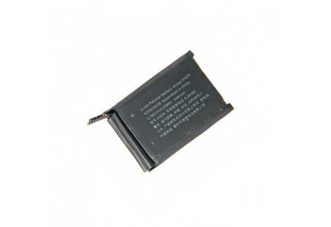 Аккумулятор для Apple Watch Series 1 42мм 0.93Wh 3.78V A1579
