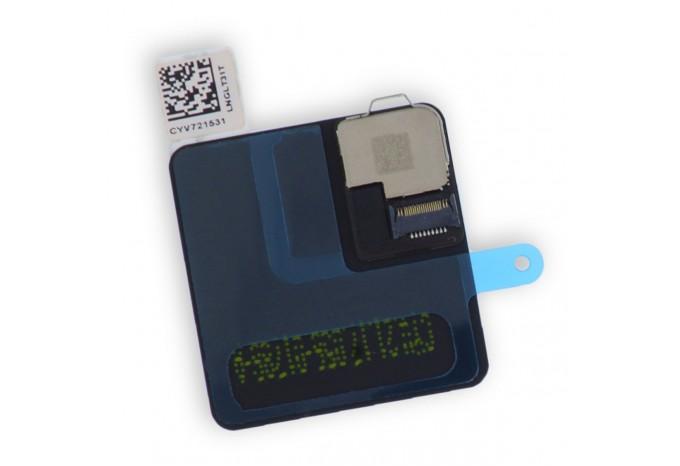 Антенна модуль NFC для Apple Watch Series 2 38mm