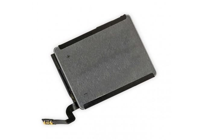 Аккумулятор A2277 для Apple Watch Series 5 40 mm A2092 A2094 A2156