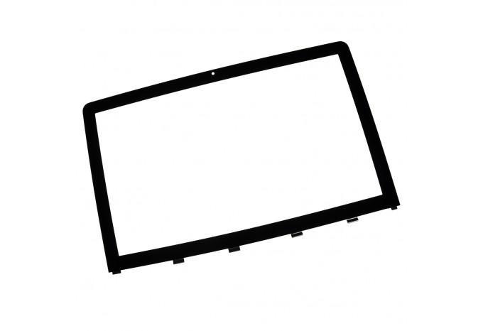 """Стекло матрицы для iMac 21.5"""" A1311 2009 - 2011"""