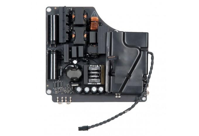 "Блок питания для iMac Pro 27"" 5K A1862 370Вт Late 2017"