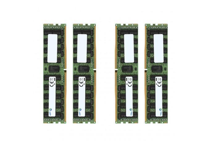 Комплект оперативной памяти для iMac Pro 64GB (4 X 16GB)