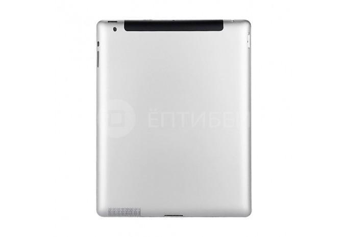 Корпус / задняя крышка для iPad 2 WiFi + 3G