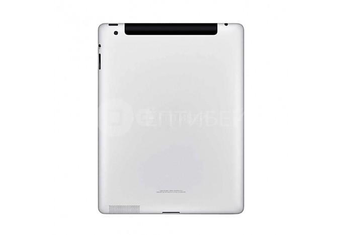 Корпус / задняя крышка для iPad 3 WiFi + 3G