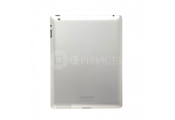 Корпус / задняя крышка для iPad 3 WiFi
