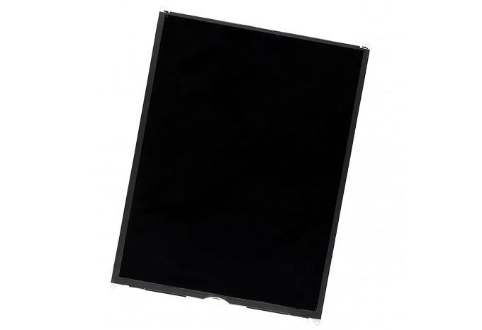 Экран / дисплей LCD для iPad 6 2018