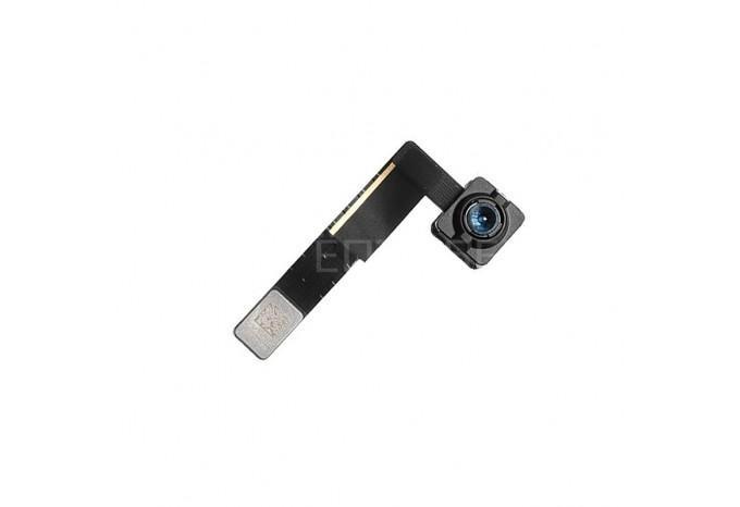"""Фронтальная (передняя) камера для iPad Air 2 / mini 4 Retina / Pro 12.9"""""""
