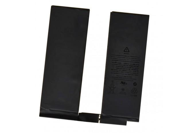 Аккумуляторная батарея A2134 для iPad Air 3