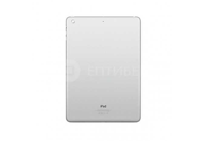 Корпус / задняя крышка для iPad Air 3G Silver
