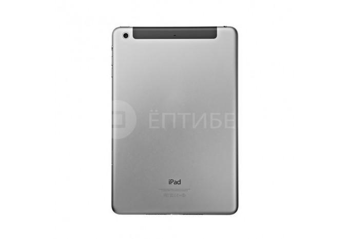 Корпус / задняя крышка для iPad mini 2 retina 3g черная