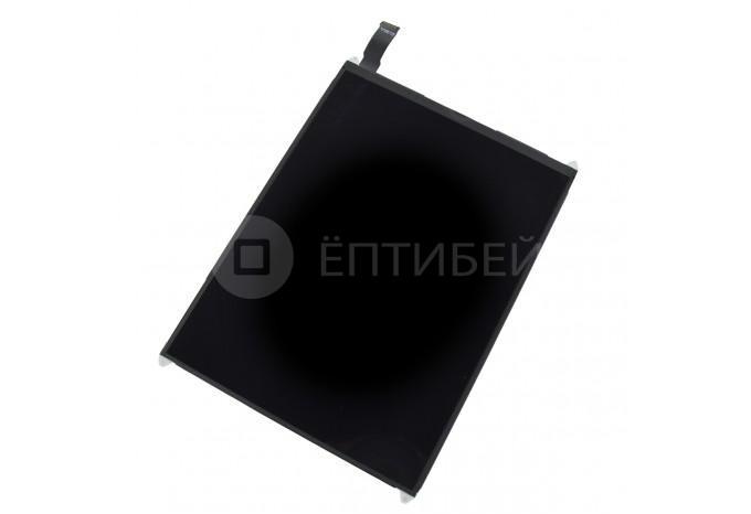 Экран / дисплей LCD для iPad mini Retina 2 / 3