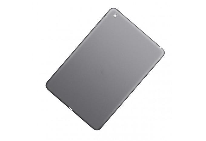 Корпус / задняя крышка для iPad mini 4 Retina Wi-Fi Space Gray
