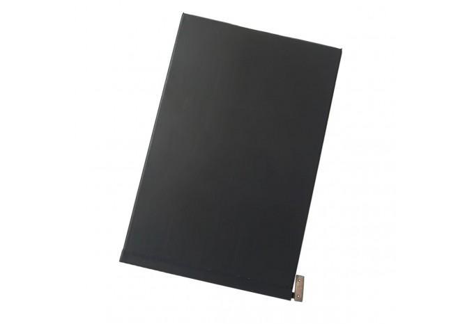 Аккумулятор батарея A1725 для iPad Mini 5