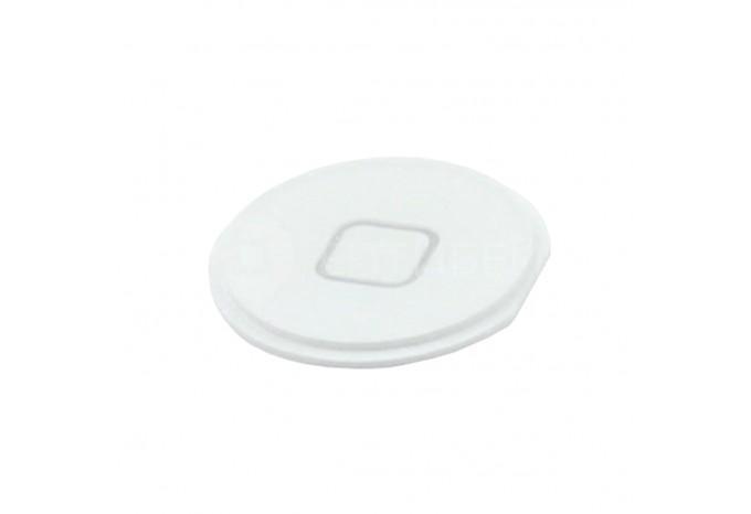 Кнопка Home для iPad Mini / Mini 2, белая