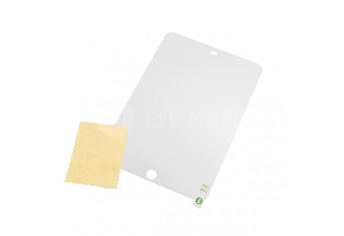 Защитная пленка (Screen Guard) для iPad Mini (2 в 1)