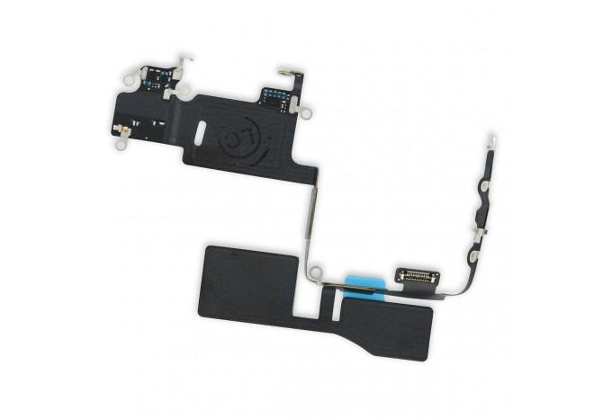Антенна Wi-Fi/Bluetooth для iPhone 11 Pro