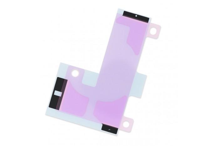 Клеевые полоски для приклеивания аккумулятора в iPhone 11 Pro