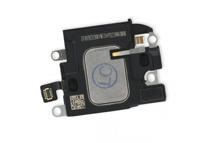 Динамик нижний основной для iPhone 11 Pro